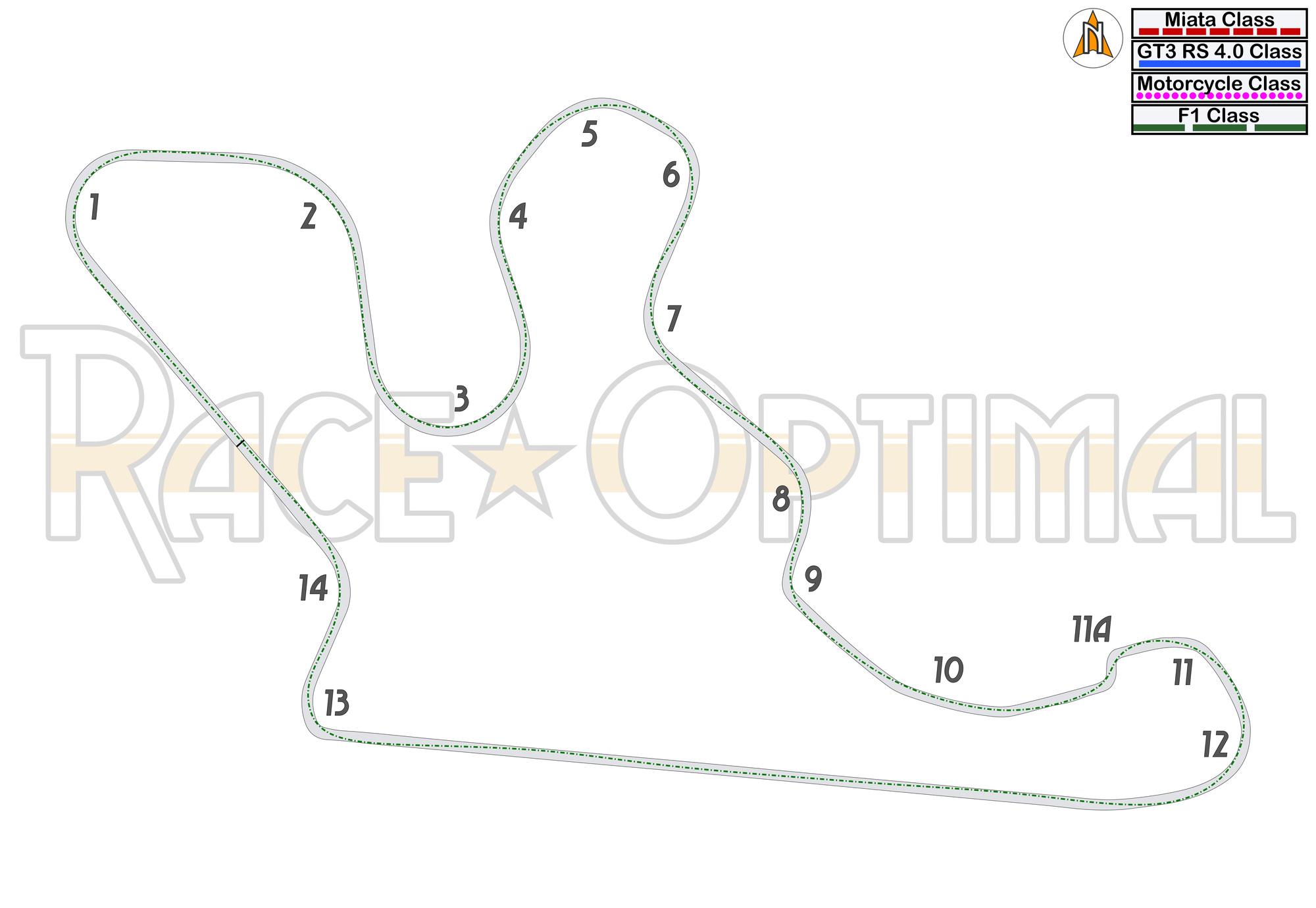 Mazda B2000 Timing Belt Replacement Wiring Diagrams Diagram 1984 Rx 7 Engine Html Further Vacuum Pump Truck Together With