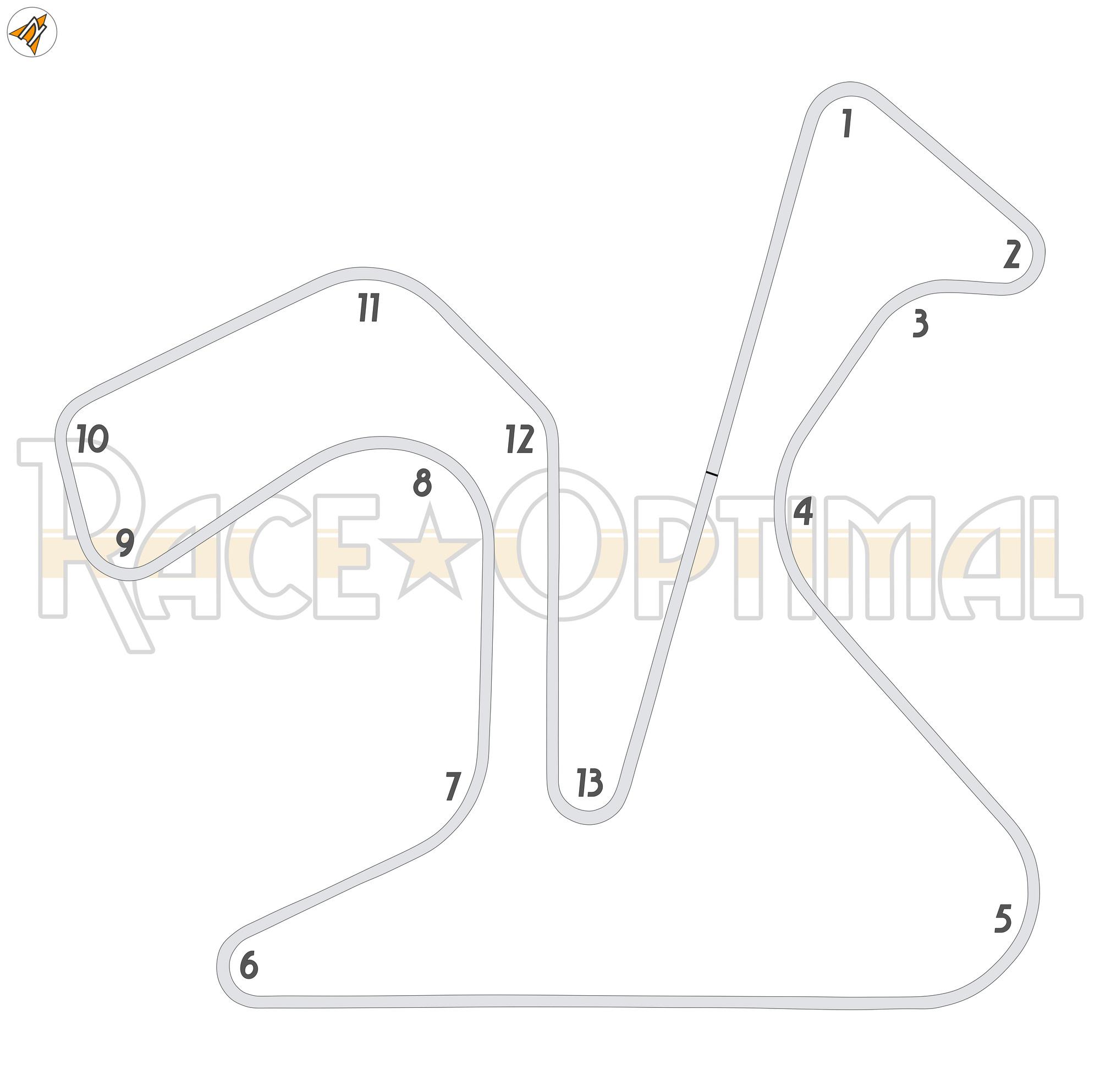 Circuito De Jerez : Circuito de jerez cádiz circuito de jerez
